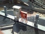 搅拌站污水处理_山东专业的混凝土浆水回收机械供应商是哪家