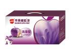 深圳艺术涂料加盟价格实惠,知名品牌好产品值得加盟