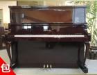 上海买钢琴首先艺尊钢琴 买琴省心售后有保障