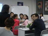 广州市花都区外贸英语培训 狮岭镇外贸英语培训 生活口语培训