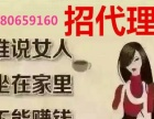 2016年上班族宝妈学生党手机开店微店创业新型代理