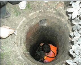 黄山专业高压清洗车疏通大型市政化工污水管道清理化粪池沉淀池