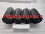 湖南纳米陶瓷涂层-压铸模具表面处理工艺-不粘模抗腐蚀抗高温