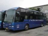 南通到贵州凯里客车大巴车票价多少17315869690