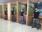 东莞射击俱乐部 各种爱好 技能和性格的培养和锻炼也非常重要