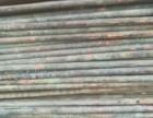 洛阳专业废铜管回收