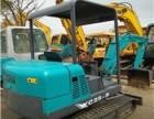 郑州二手销售平台25/60二手小型挖掘机价格