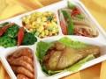 中式快餐店排名 蓝白快餐加盟需要什么条件?加盟流程