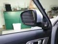 柳州道声汽车专业于音响隔音改装防护