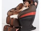 新浩牌SH-S600居家养生调理系列健康减压睡眠按摩椅