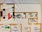 商鼎路 恒一雅居 3室 2厅 120平米 出售