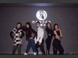 鄭州一般舞蹈學幾年可以當老師