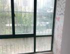 西峰四中附近,简单装修两居室,月租1500元,可半年租