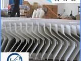 供应东莞气液过滤网 丝网除沫器 捕沫器 除雾器