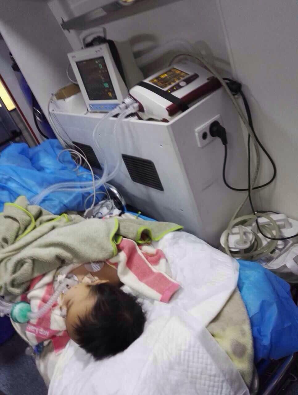 惠州市医院救护车出租大亚湾医院救护车出租龙门医院救护车出租