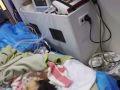 医院120救护车出租专业接送全国重症监护病人出入院回家治疗
