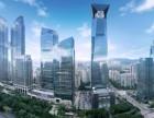 深圳石油交易所认为经过阵痛期国内交易场所会进一步发展成熟