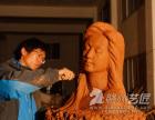 吉安吉安县具有口碑的浮雕壁画公司欢迎知道情况的朋友,出来讲讲