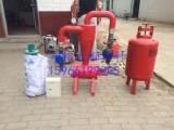 潍坊专业的滴灌带提供商,寿光滴灌带生产