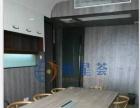 绿地之窗 南京南站南广场精装修价/低优惠多 实拍图