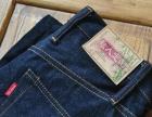 可为个人量身定制牛仔裤休闲裤超大码肥佬裤高端订制