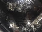深圳三木汽车玻璃去除雨刷刮痕划花刮花沙纸痕迹划伤