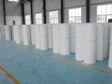 供应石化制氢炉气专用气凝胶毡节能方案-金石气凝胶保温材料