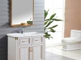 佛山铝思本全铝家居型材厂家直销全铝浴室柜洗衣柜铝型材