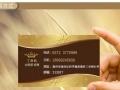 厂家批发定制:1号-5号邮政快递箱 淘宝箱