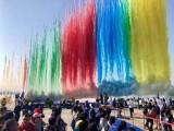 上海卢湾舞台电子喷花机