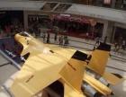 扬州迷宫出租 军事模型低价租赁 科技展览设备出租