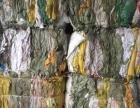 杭州萧山区编织袋,水泥袋,大米袋回收(各类口袋回收)