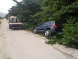 武汉汽车救援公司 拖车救援