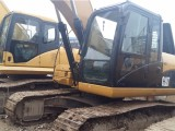 常州二手挖掘机直销卡特320D2 323D卡特336E等
