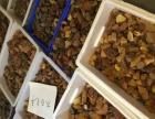木石光年琥珀蜜蜡私人订制 批发零售