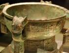 个人买家高价收购各类青铜器皿 私下交易古董古玩,快速变现