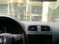无损安装汽车导航仪,行车记录仪。