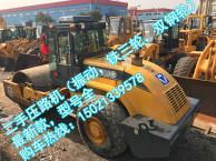 德阳二手推土机买卖市场旧220推土机价格