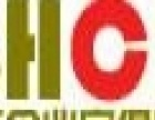 BHCH BHCH加盟招商