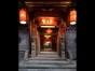 梵木家居原创实木家具定制 创意个性柜子定制 空间设计家具定制