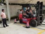 厚街电工培训,焊工培训,叉车培训