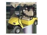 高尔夫车必不可少的高尔夫球车高尔夫球车