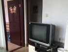 禾祥东附近,一房一厅租1600