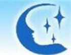 蓝精灵加盟