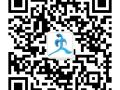 广州市海珠区代办注册公司 广州立承财务咨询有限公司