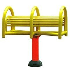 南宁室外健身器材|广西价格实惠的室外健身器材推荐