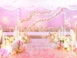 绵阳婚庆推荐,专业时尚,高性价比的御缘婚庆婚礼策划
