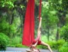 宁波那里学舞蹈专业成人零基础艾美舞蹈培训