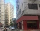 村路口转角三门面,住宅+大型工业区,维客佳热推