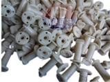 四川成都专营清除废模专用塑胶螺丝夹紧块厂家直销
